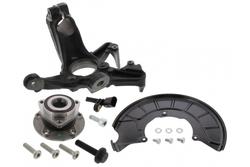 MAPCO 107757/1 Repair Kit, stub axle