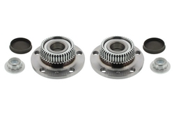 MAPCO 46720 Wheel Bearing Kit