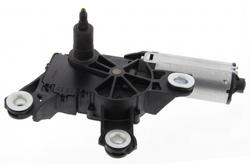 MAPCO 90282 Wiper Motor