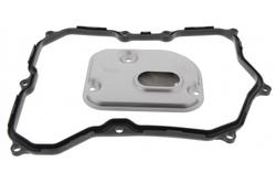 MAPCO 69010 Hydraulic Filter Set, automatic transmission