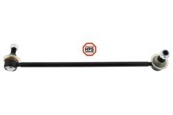 MAPCO 59853HPS Rod/Strut, stabiliser