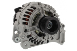 MAPCO 13725 Alternator