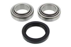 MAPCO 26604 Wheel Bearing Kit