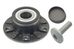 MAPCO 26765 Wheel Bearing Kit