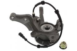 MAPCO 107101/4 Repair Kit, stub axle