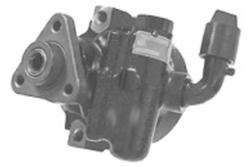 MAPCO 27009 Hydraulic Pump, steering system