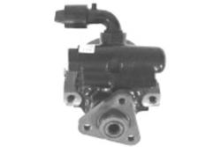 MAPCO 27003 Hydraulic Pump, steering system