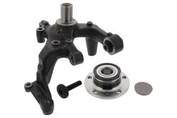 MAPCO 107773/1 Repair Kit, stub axle