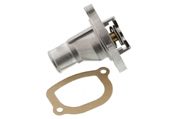 MAPCO 28014 Thermostat, coolant