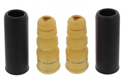 MAPCO 34886 Dust Cover Kit, shock absorber