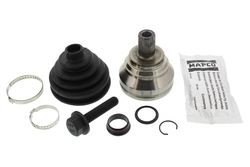 MAPCO 16863 Joint Kit, drive shaft