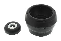MAPCO 34853 repair kit