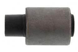 MAPCO 33007 Control Arm-/Trailing Arm Bush