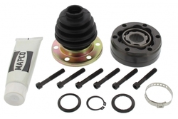 MAPCO 16983 Joint Kit, drive shaft