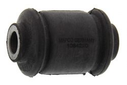 MAPCO 33915 Control Arm-/Trailing Arm Bush