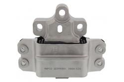 MAPCO 36946 engine mount