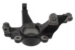 MAPCO 107704 Stub Axle, wheel suspension