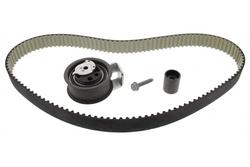 MAPCO 73814 Timing Belt Kit