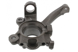 MAPCO 107805 Stub Axle, wheel suspension