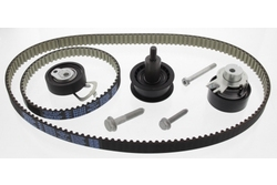 MAPCO 23841/D Timing Belt Kit