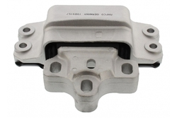 MAPCO 36945 engine mount