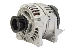 MAPCO 13732 Alternator