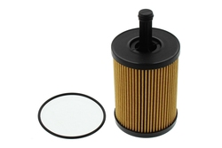 MAPCO 64806 Oil Filter