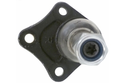 MAPCO 49703 ball joint