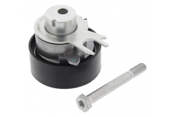 MAPCO 23896 Tensioner Pulley, timing belt