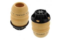 MAPCO 32013/2 Rubber Buffer, suspension