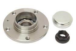 MAPCO 26794 Wheel Bearing Kit
