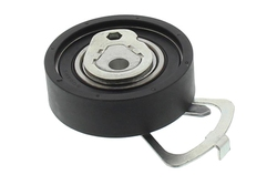 MAPCO 23899 Tensioner Pulley, timing belt