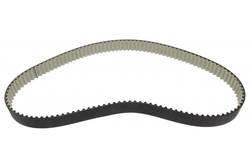 MAPCO 43848 Timing Belt