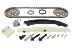MAPCO 75705 Timing Chain Kit