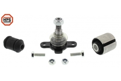 MAPCO 19269HPS Suspension Kit