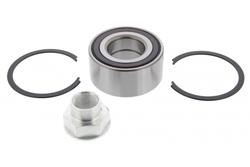 MAPCO 26792 Wheel Bearing Kit