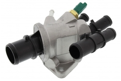 MAPCO 28023 Thermostat, coolant