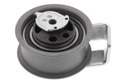 MAPCO 23888 Tensioner Pulley, timing belt