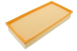 MAPCO 60385 Air Filter