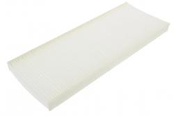 MAPCO 65204 Filter, interior air