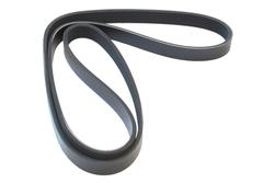 MAPCO 261460 V-Ribbed Belt
