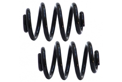 MAPCO 70851/2 Suspension Kit, coil springs