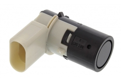 MAPCO 88756 Sensor, parking assist
