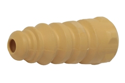 MAPCO 32843 Rubber Buffer, suspension