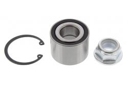 MAPCO 26102 Wheel Bearing Kit
