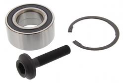 MAPCO 26712 Wheel Bearing Kit