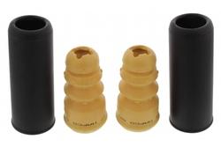 MAPCO 34887 Dust Cover Kit, shock absorber