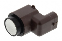 MAPCO 88761 Sensor, parking assist