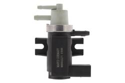MAPCO 83840 Pressure Converter, exhaust control