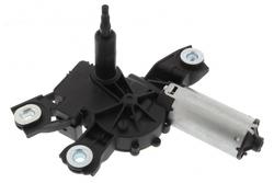 MAPCO 90288 Wiper Motor